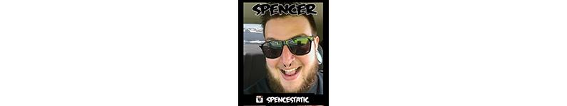 Spencer Petro