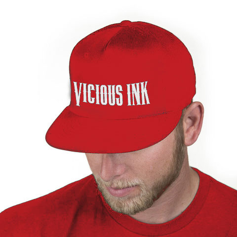 Snap_back_flat_bill_large15-red