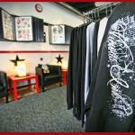 vicious ink tattoo shop michigan