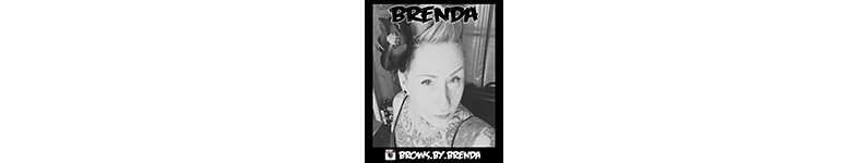 Brenda Good