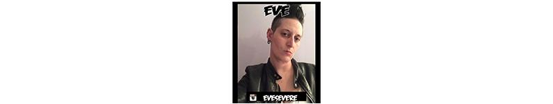 Eve Severe