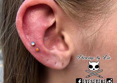 piercing17