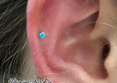 piercing18