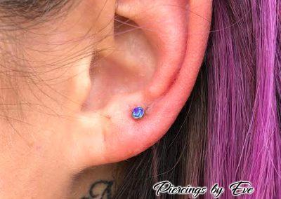piercing21