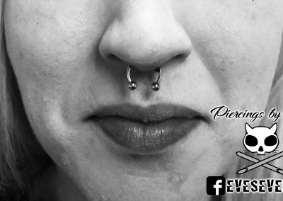 piercing5