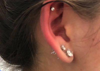 piercing8