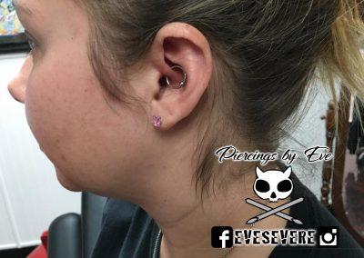 piercing9 copy