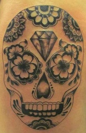 Custom Tattoo Artist in Michigan 10