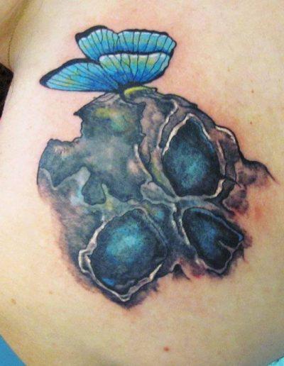Custom Tattoo Artist in Michigan 26