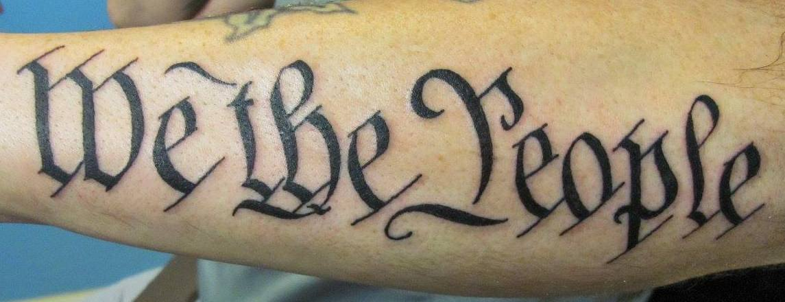 Custom Tattoo Artist in Michigan 27