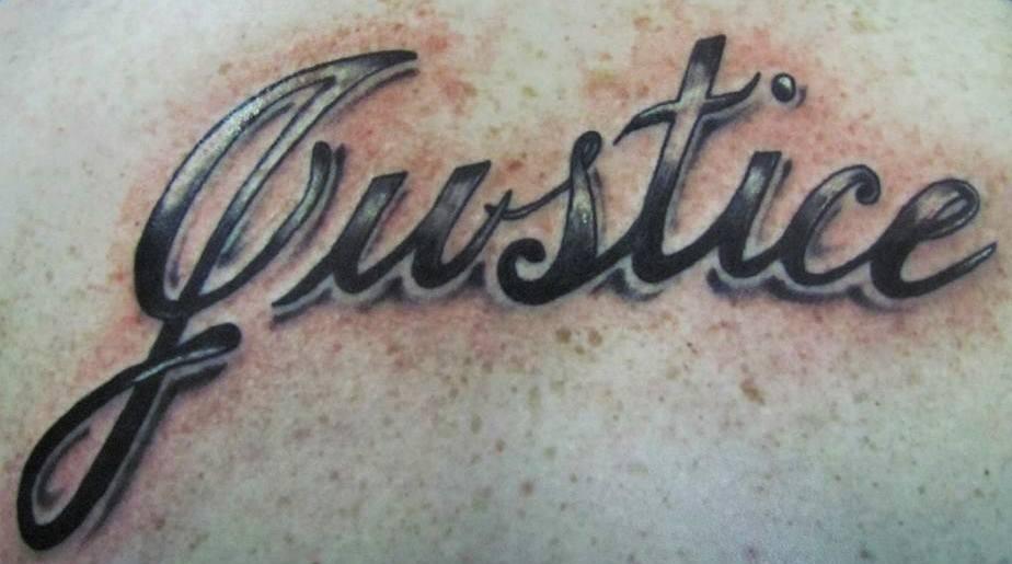 Custom Tattoo Artist in Michigan 7