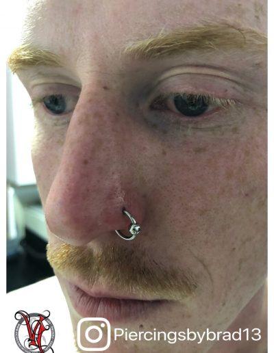 Piercings by Brad 40