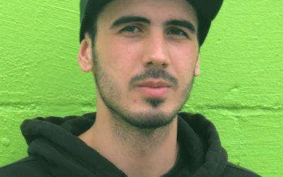 Tristan Michilli