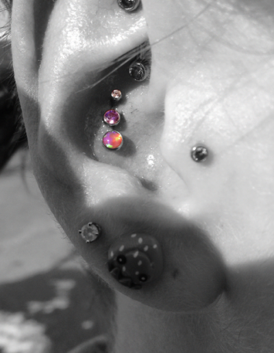 Vicious Ink Body Piercing 3