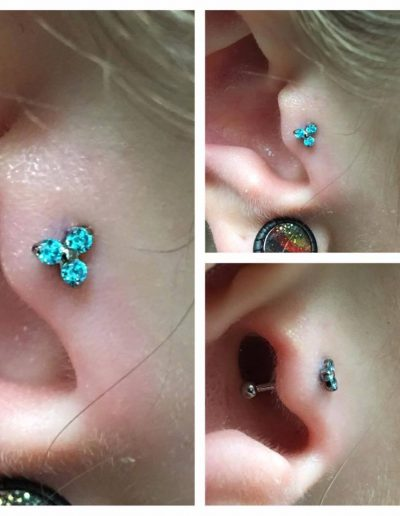 Vicious Ink Body Piercing 8